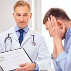 بیماری آزواسپرمی در مردان، درمان دارد؟