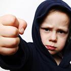 درمان ناآرامی کودکان، چطور بهش بفهمونم؟