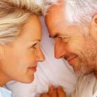 برانگیختگی زنان، رایج ترین اختلالات زناشویی