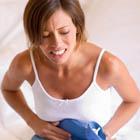 درمان هموروئید، ورزش موثر است؟