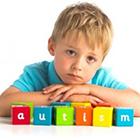 اوتیسم در کودکان، دقیق ترین راه تشخیص