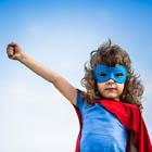 اعتماد به نفس کودکان، ضرورت تقویت