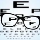 عوارض بارداری، مراقب بینایی خود باشید!