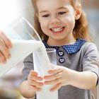 شیر کاکائو برای کودکان، مخل سلامتی؟