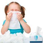 آلرژی در کودکان، چگونه مدیریت کنیم؟