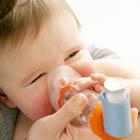 مسمومیت نوزاد، زیر سر آلودگیست؟