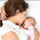 دل درد نوزاد، پیشنهادهایی مفید