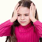 مننژیت در کودکان، آن چه باید بدانیم