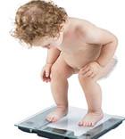 محاسبه قد و وزن بچه، نیاز به دقت