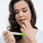 سریع باردار شدن، معاینات لازم