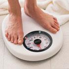 وزن مناسب قبل از بارداری، زیاد یا کم؟