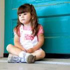 اختلالات رفتاری کودکان، سندرم آسپرگر چیست؟