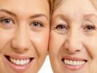 راز سلامتی زنان، باروری طولانی تر؟