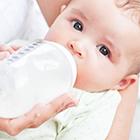 تغذیه نوزاد، دیابت نوع یک تهدید می کند!