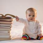 نرخ تولد، لغو قانون تکفرزندی