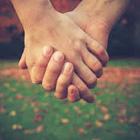 رابطه زناشویی، پایان نزدیکی دردناک