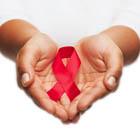 غربالگری ایدز، نگرانی مادران باردار