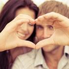 رابطه زن و شوهر، هفت کلید طلایی