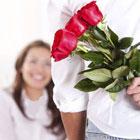 یکنواختی زندگی زناشویی، نحوه رفتار با همسر