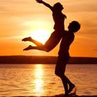 رابطه زناشویی، عشق یا وابستگی؟