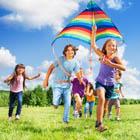 نیاز کودکان، ضرورت توجه والدین
