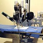 عمل جراحی زنان، رباتیک روشی مطمئن است؟