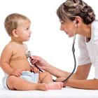 تشنج نوزاد، علت و درمان