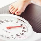 اضافه وزن قبل از بارداری، پیامدها