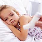 آسم در کودکان، خطر ابتلا به چاقی