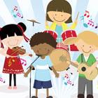 موسیقی برای کودکان، ضروری است؟