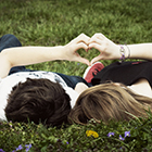 ارتباط زناشویی، اثرات و مزایا