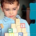 بیماری جدید کودکان، اوتیسم و نشانه های آن