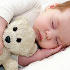 خواب کودکان، رویای رشد!