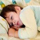 مشکلات خواب کودک، نمیخواد بخابه!