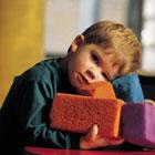 مراقبت از بچه اوتیسمی، چقدر هزینه دارد؟