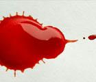 خونریزی در هفته ششم بارداری، ناشی از چیست؟