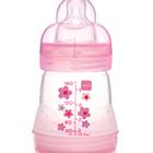 شیر دادن به بچه، کدام شیشه مناسب تر است؟