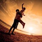 رابطه زن و شوهر، چگونه شادتر باشیم؟