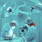 جراحی دست کودک، خطای پزشکی