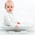 وزن کم نوزاد، ناباروری در آینده؟