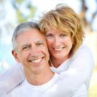 بهبود روابط زناشویی، راهکار چیست؟