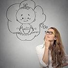 بارداری بعد از جراحی بینی، چقدر زمان لازمه؟