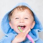 پوسیدگی دندان در کودکان، راه چاره