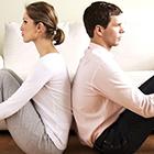درد رابطه زناشویی، چرا خوشایند نیست؟