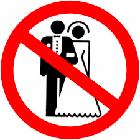 بیماری ژنتیکی، ازدواج فامیلی ممنوع است؟