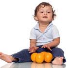 میوه های مفید برای بچه ها، می شناسید؟