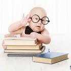 افزایش هوش نوزاد، اندازه گیری انگیزه