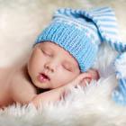 نحوه خوابیدن نوزاد، کدام مدل بهتر است؟