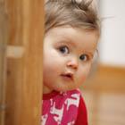 کمرویی در کودکان، علاجش چیست؟