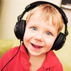 کودک باهوش، نیاز به موسیقی دارد؟